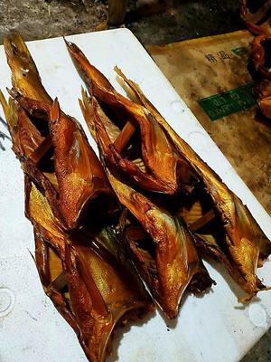 湖南省长沙市浏阳市火焙鱼