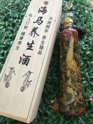 海南省三亚市天涯区养生面