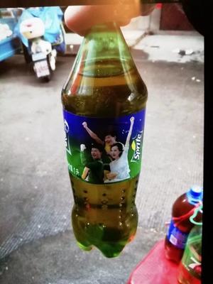 这是一张关于野生山茶油 的产品图片
