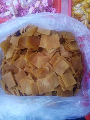 陕西省安康市汉阴县豆腐干