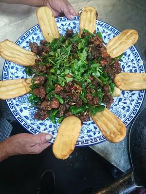 山东省枣庄市薛城区鸡肉类 简加工
