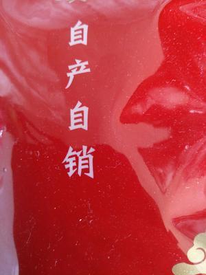 黑龙江省哈尔滨市阿城区 稻花香大米 一等品 一季稻 粳米