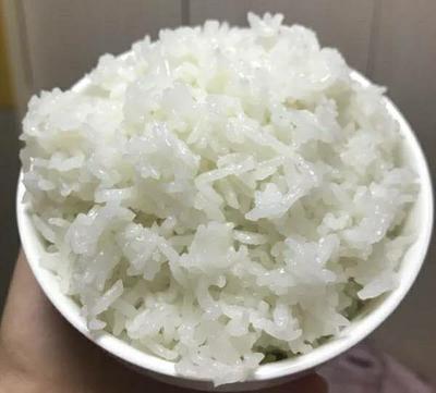 黑龙江省哈尔滨市五常市稻花香二号大米 一等品 中稻 粳米
