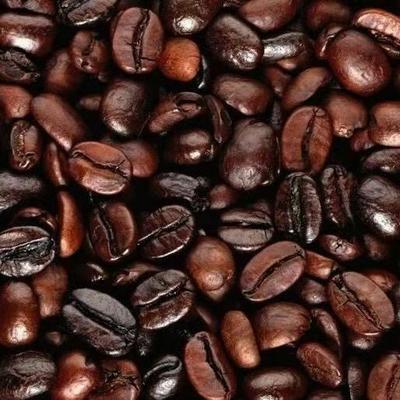 四川省成都市青羊区越南咖啡豆