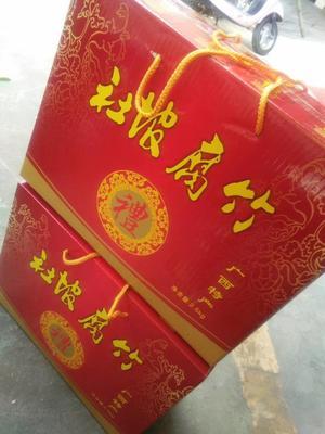 广西壮族自治区贵港市桂平市腐竹