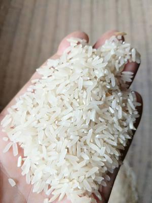 湖南省湘西土家族苗族自治州花垣县有机米 一等品 一季稻 粳米