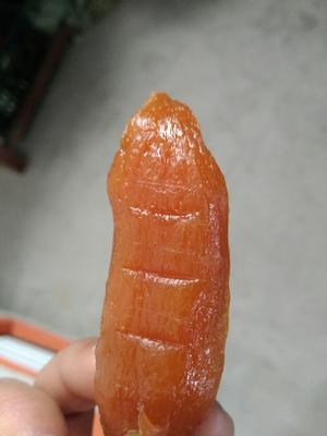 广西壮族自治区桂林市灵川县倒蒸红薯干 半年 条状 礼盒装