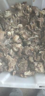 湖南省郴州市资兴市牛肉类 熟肉