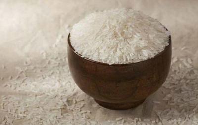 江西省赣州市瑞金市稻花香大米 一等品 晚稻 籼米 黄花粘