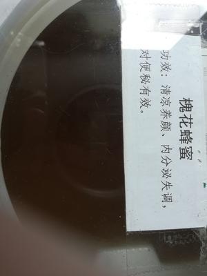 云南省昆明市五华区槐花蜜 塑料瓶装 2年以上 100%