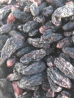 新疆维吾尔自治区吐鲁番地区吐鲁番市黑香妃葡萄干 一等