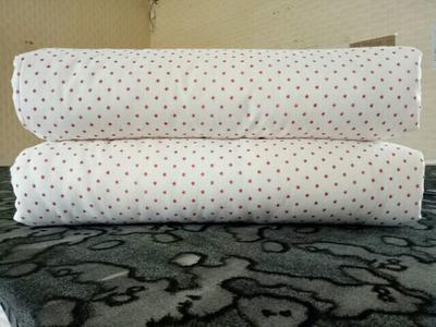 这是一张关于絮棉 的产品图片