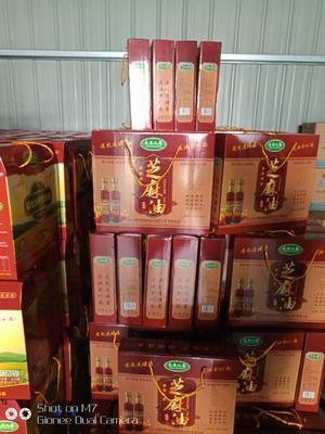 安徽省滁州市天长市压榨菜籽油