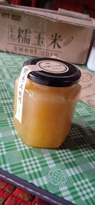广西壮族自治区桂林市全州县九龙腾蜜 桶装 2年以上 100%