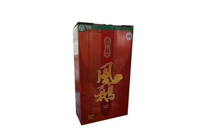 这是一张关于风鹅 礼盒装 的产品图片