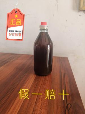 河南省商丘市睢阳区小磨香油
