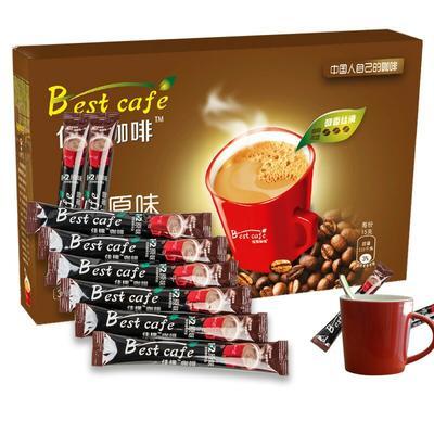 四川省宜宾市筠连县猫屎咖啡 咖啡粉
