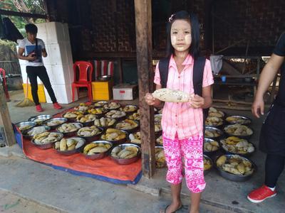 云南省德宏傣族景颇族自治州瑞丽市土蜂蜜 塑料瓶装 1年 100%