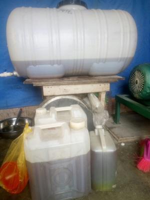 安徽省蚌埠市怀远县压榨大豆油