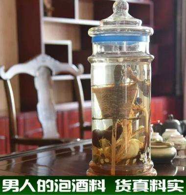 这是一张关于红藤  31味男性滋补泡酒料的产品图片