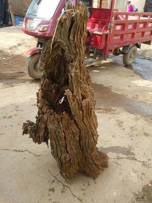 云南省红河哈尼族彝族自治州开远市货架