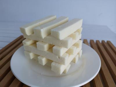 内蒙古自治区锡林郭勒盟锡林浩特市奶皮 冷藏存放 24个月以上