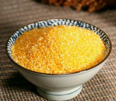 安徽省安庆市岳西县国标中等玉米 去壳 甜