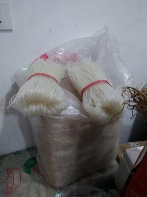 重庆巴南区土豆粉