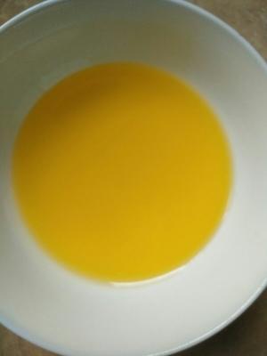 广西壮族自治区贺州市平桂区野生山茶油