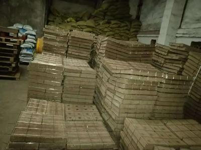 湖南省长沙市长沙县营养土 立面栽培立体土