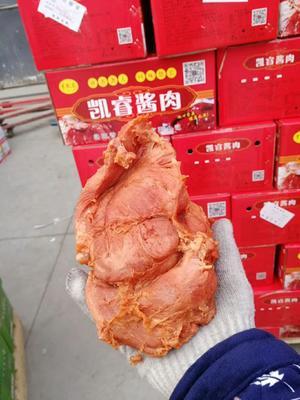 河南省郑州市中牟县猪腱子肉