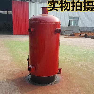 河南省郑州市荥阳市养殖热风炉  型号不同,价格不同,