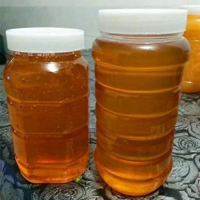 江西省赣州市南康区龙眼蜜 塑料瓶装 2年以上 95%以上