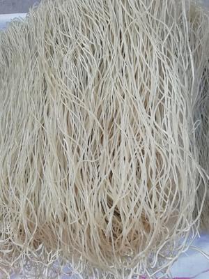 安徽省宿州市萧县红薯粉