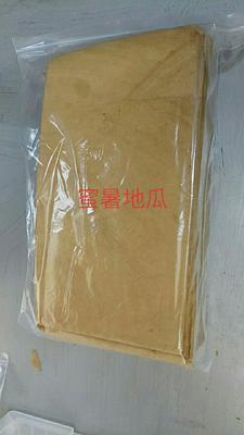山东省潍坊市诸城市山东煎饼  2-3个月 纯地瓜煎饼(烟25)