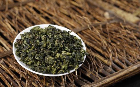 金寨绿茶 一级 袋装