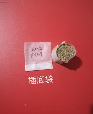 安徽省安庆市桐城市其它农资 无纺布育苗袋