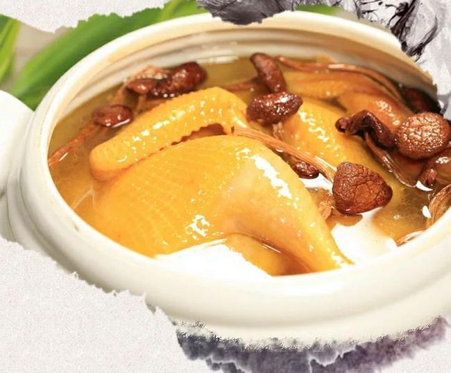 土鸡 3-4斤 母