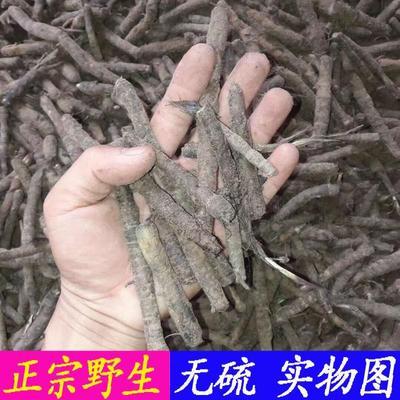 这是一张关于仙茅 的产品图片