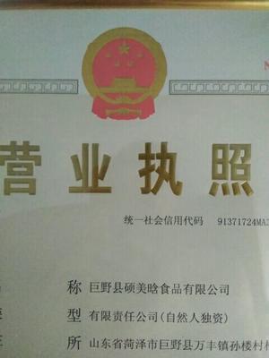 这是一张关于葛根粉条 的产品图片