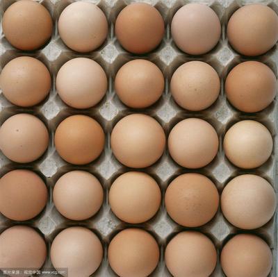 河南省平顶山市叶县普通鸡蛋 食用 散装