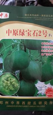 河南省周口市扶沟县瓜菜种子 亲本(原种) ≥90%