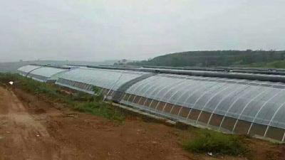黑龙江省哈尔滨市道外区几字钢骨架