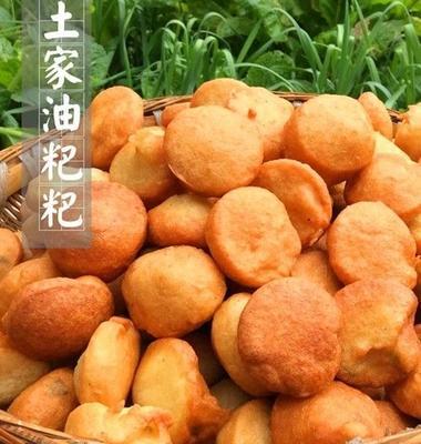 湖南省湘西土家族苗族自治州花垣县食用豆饼