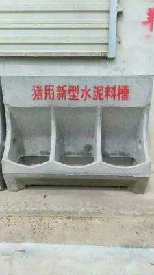 湖北省武汉市新洲区漏粪板