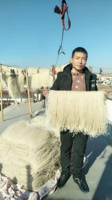 河北省邯郸市峰峰矿区红薯粉