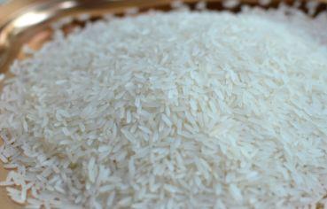这是一张关于长粒稻 中稻/一季稻 的产品图片