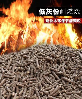 安徽省淮南市凤台县生物质颗粒