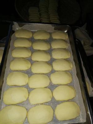 云南省大理白族自治州大理市食用豆饼