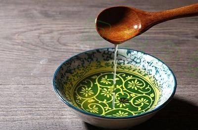 广西壮族自治区河池市巴马瑶族自治县压榨一级山茶油